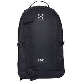 Haglöfs Tight - Mochila - Medium 20 L negro